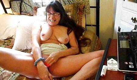 MsChocolitt játszik vele állandó magyarul beszélő pornó videók punci
