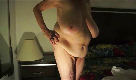 Punci teljes porno filmek magyarul Süllyedés Extrém Kilincset