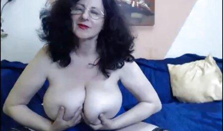 Annabel maszturbáció pornofilmek teljes utasítások a Nagy Mellek