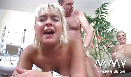 Sovány meleg ad nedves szopás, baszik a seggét. pornó filmek ingyen online