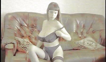 Tini online pornó filmek permetezni cum után kibaszott mostohaapám farkát
