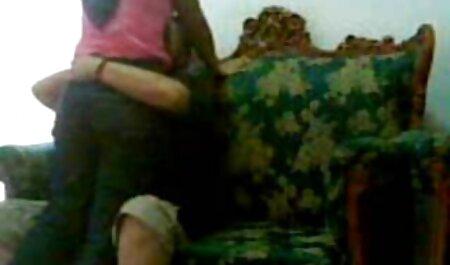 A dupla behatolás porno filmek magyarul teljes Csillag, 3 méteres Szőke, Szopás Mély torokkal.