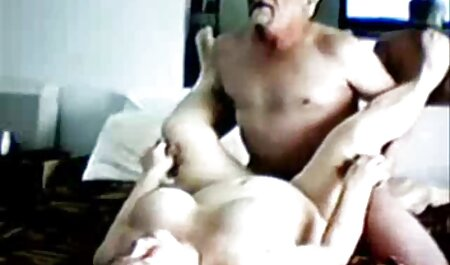Leszbikus magyarul beszelo porno film orgia, szex Vanessa Decker