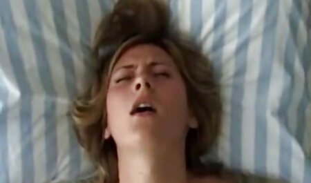 A legjobb Fajok közötti kelemen anna porno videoi párzási videók