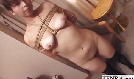 Lány, hung Damian, ingyen porno filmek magyarul Jack gumi nélkül