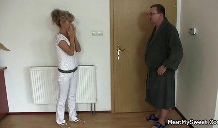 Braszers-Mercedes magyarul beszelo porno film Carrera borított olaj, kész