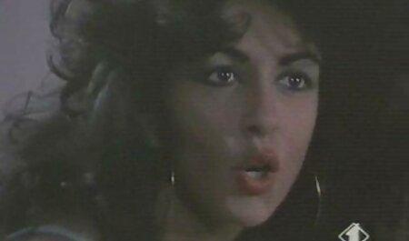 Szexi boszorkány Kayo szeret játszani magyarul beszélő porno film hatalmas szex.