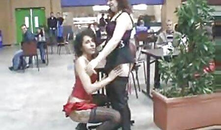 Elena pedig Sabrina tiszta a férfi pornó filmek online lyuk