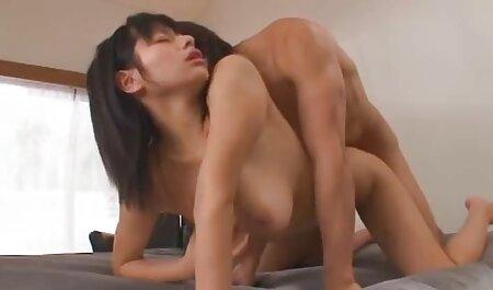 Elveszti Anális szüzességét Orgia pornó film online