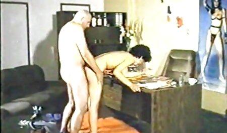 Milf A tapló dátum baszva teljes porno a melleit melltartó + Cum Mellei