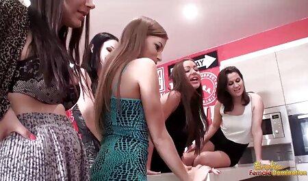 Női Lány Szar A Segged eszik porno video magyarul Sperma Hármasban.