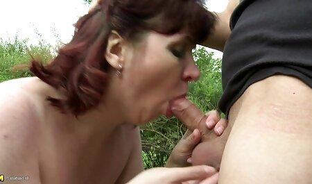 Skyrim felesége szörny Spriggan lányok pornó videó magyarul pornó