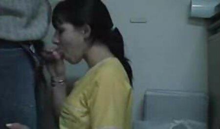 Puma magyarporno filmek megfelel elég rózsaszín érzéki leszbikus szex