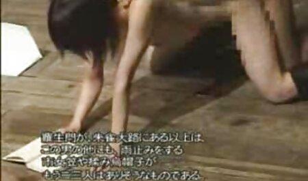 Busty szatén teljes sexfilm magyarul Yankee minden munkát