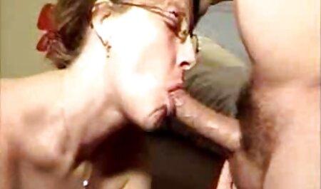 Ich reite deinen Schwanz mit tanga porno video magyarul egy und Strapse