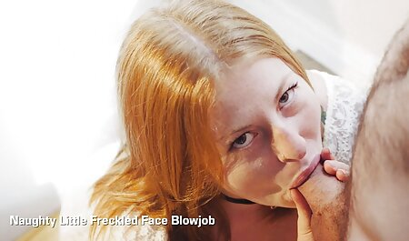 Alázatos Gabi Paltrova szar a szája által BBC online pornó filmek