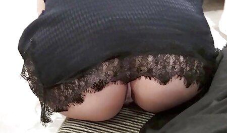 Amatőr Szopás PornMe a szopást a Grünen pornó filmek online erwischt
