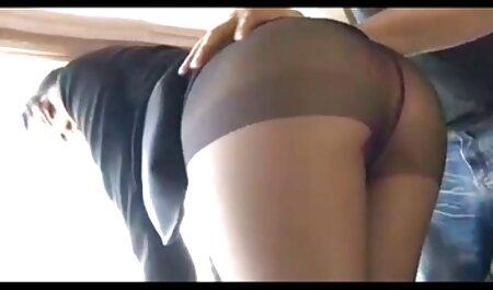 BDSM Klinika-orvosi recept ingyenpornofilm megbilincselve, elnémítva