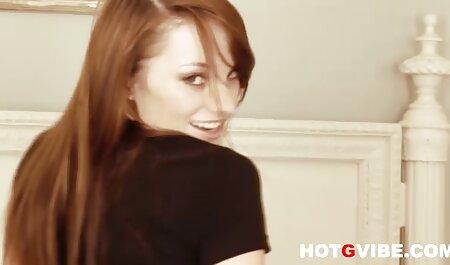 Forró Nicole, videa szexfilmek Cherie szexelnek egymással.