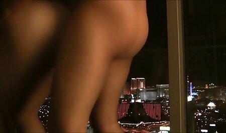 A legjobb barátnők-a legjobb barátnők Fasz Mikulás online porno filmek