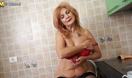 A legcsodálatosabb szinkronizált pornó filmek kakas szopás, eszik az én 18 éves barátnője.
