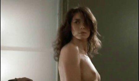 Alázatos felesége fekete szar Gruppen A porno filmek ingyen magyarul BBC 1. rész