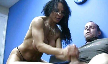Forró Felesége szar Előtt Férje kelemen anna porno videoi