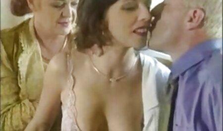 vigyáz a lüktető kis pornol filmek egér