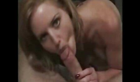 Izom ragyog porno teljes film magyarul rúd az autó, baszik az erdőben