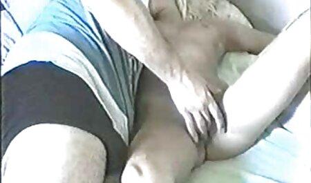 Szex a pornó filmek magyarul teljes sátorban 1. rész