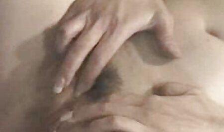 fenekelni, online pornó videók hogy orgazmus