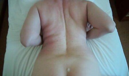 PornMe-Selbstbefriedigung online pornó filmek mit vibrátor und Geiler Fick