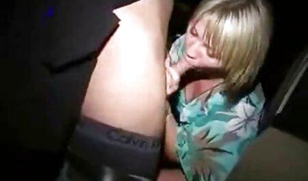 Pornó-anális porno filmek ingyen magyarul szex polizistina