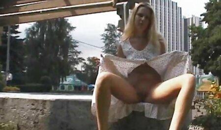 Füst, kiömlés és Sperma! Jamgyökér! pornó film magyarul