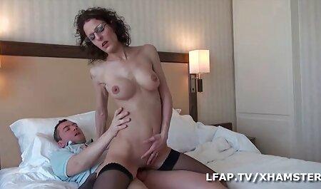 Erőszakos leszbikus online pornó videók szex