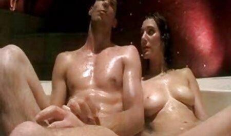 Amatőr Tini Szex porno filmek magyarul teljes anális vibrátor
