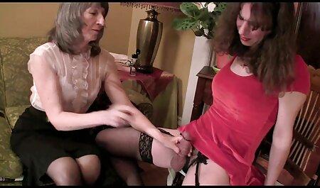Fekete Szeretője tejes porno film