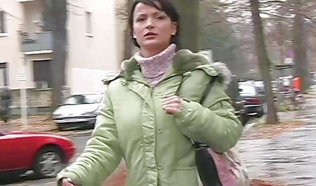 Amatőr, Nagy Cicik pornó film magyarul