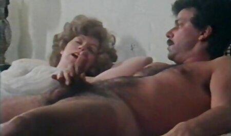 Mostohaanyám fia, sex es porno videok barátja Robyn 2. rész