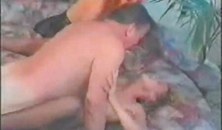 Puerto sziklák baszik rá Libanoni pornó videó magyarul punci vegyes