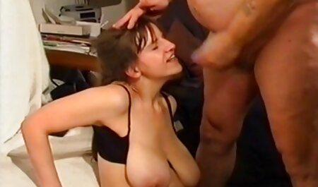 Kezia porno filmek ingyen magyarul azt mutatja, szex előtt webkamera 2.