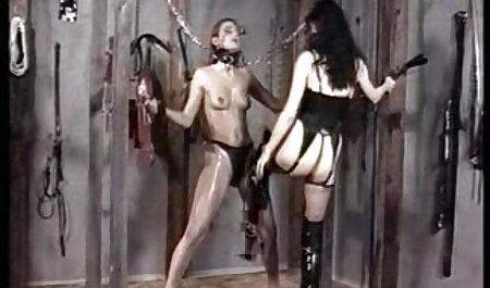 Shemale szűk anális lyuk annyi porno filmek ingyen magyarul hardcore