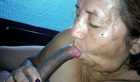 Pimasz Nagy Mellek Mayu Kotono szinkronos pornó filmek szeret, hogy