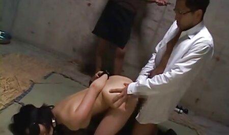Egy szexi 18 éves lány dugta az porno filmek ingyen magyarul ujjait, én pedig bekapcsolta a kezem-LemonLexa