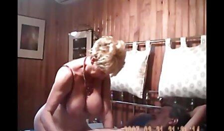 Schaue diese magyarul beszélő porno film geile ici Schlampe egy