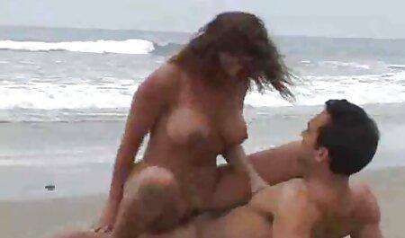 Szőrös Punci online porno filmek Kurva Kay Akanishi