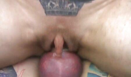 Szőke pornofilm teljes szuper szexi xxx pornó