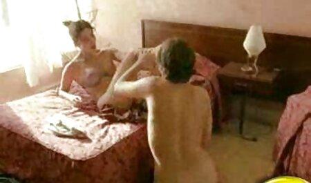 Európai pornó filmek magyarul masszázs doggystyle Anális