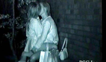 Szexuális csábítás porno video magyarul Nikitával.