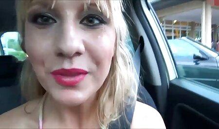 A lány barna baszva az asztalon videa szexfilmek